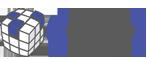 conservazione sostitutiva online, dematerializzazione online, conservazione sostitutiva cloud,