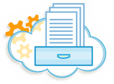 Archiviazione Documenti online
